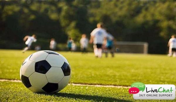 Situs Judi Bola Terpercaya dan Terbaik di Indonesia